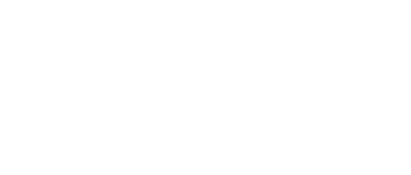 Twin Cities Outdoor Services