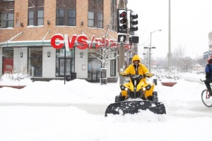 Is your business ready for the next major snowstorm?